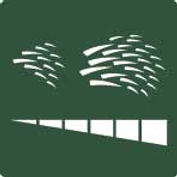 Versamow-logo_web.jpg