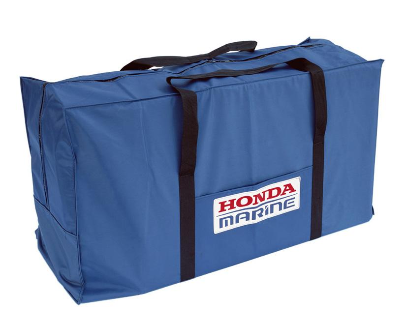 Honwave_bag