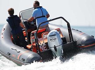 outboard_BF100_Highfield590_304_web.jpg