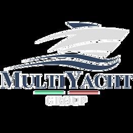 multiyacht_logo_szines-1.png