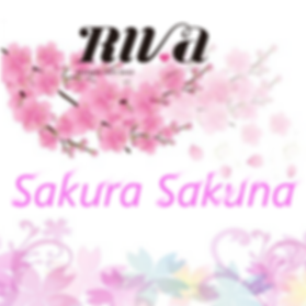 sakurasakuna_3000x3000.png