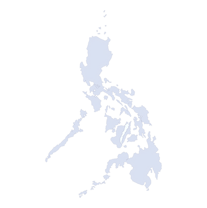 804-8046735_philippines-map-of-the-phili