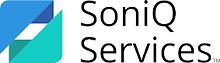 soniq_testimonial.png