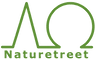 Naturetreet Logo