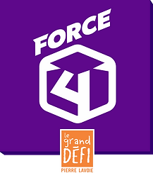 Force 4