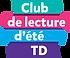 logo_fr-317363c79791ca69ba1ab866e843518a