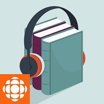 Livres audio - Radio-Canada Ici Première