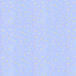 7f36a23e-6dab-4a6a-9b75-bc1588e22e9e_TDw