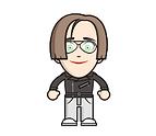 avatar_anne_k-f.png