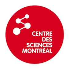 Centre de sciences de Montréal