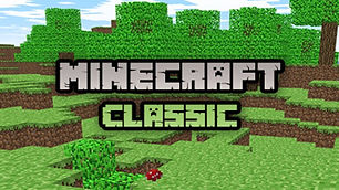 Minecraft - version classique