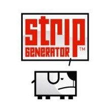 Strip Generator