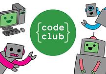 Code Club Canada