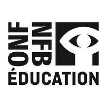 ONF / NFB