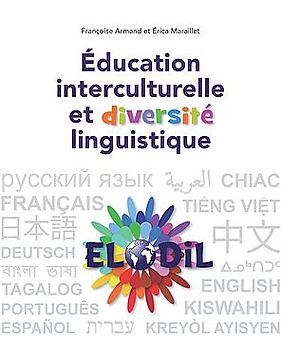 Les albums plurilingues d'ÉLODIL