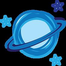 À la découverte de l'univers - Astro à la maison