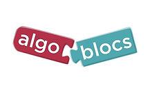 Algo blocs