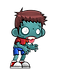 Zombie-m.png