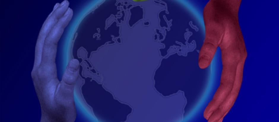 Défi #5 - Notre Québec, notre planète