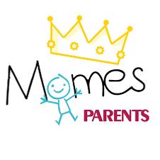 Momes.net - Quiz
