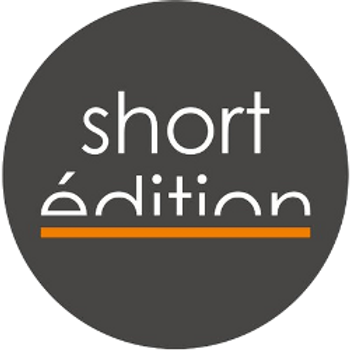 Short édition jeunesse