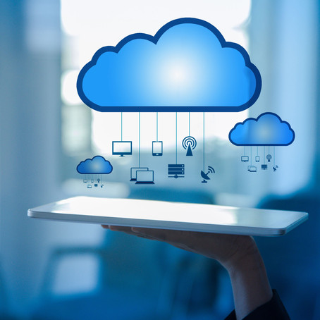 Which Cloud Environment is Right for Your Business?