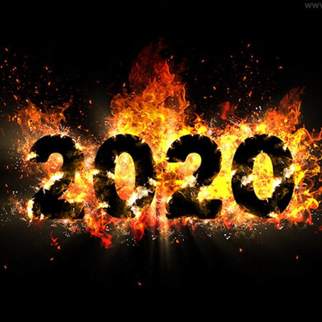 2020 Had Other Plans: IT Trends We Did (and Didn't) See Coming