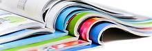 why-brochure-printing-works.jpg