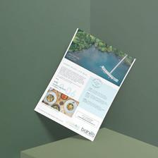 Balnea Print Media