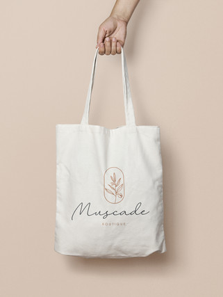 Muscade Boutique
