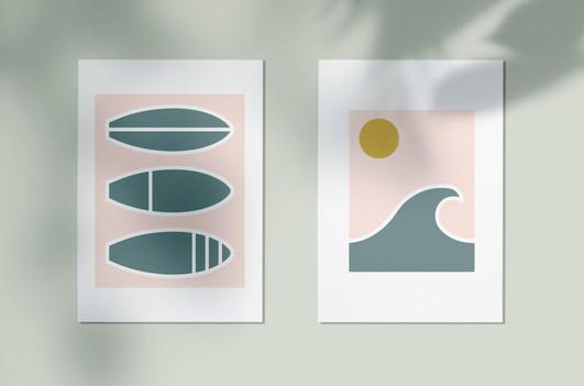 Illustration by Mahtava Design