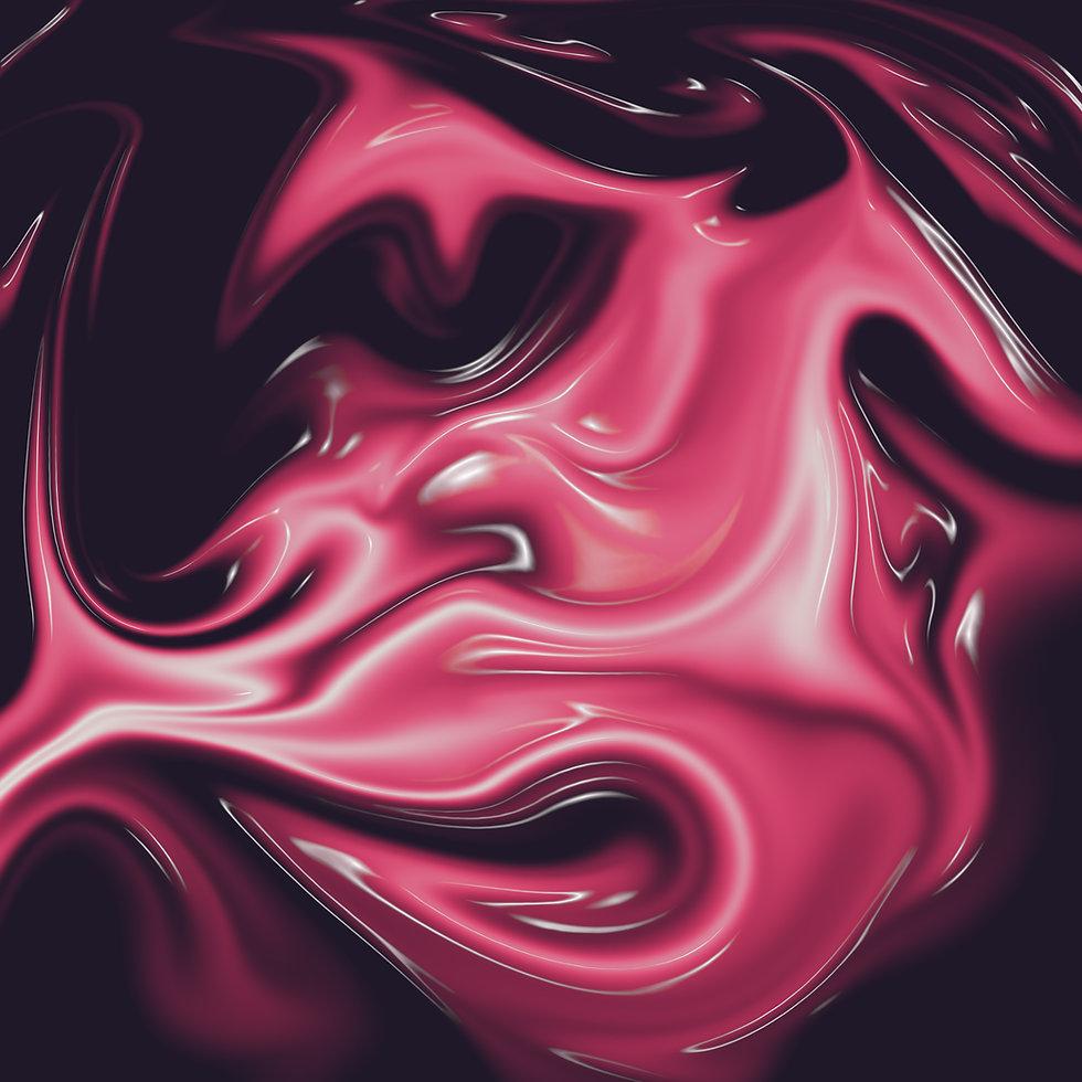 Red Artwork.jpg