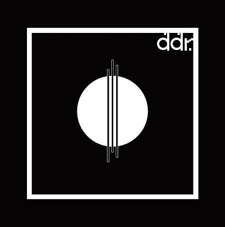 DIAxDEM DDR.jpg