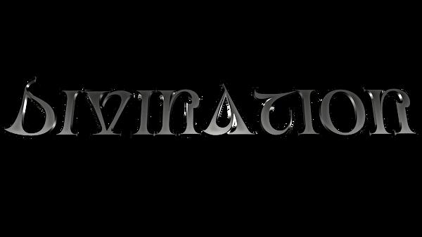Divination Title0080.png