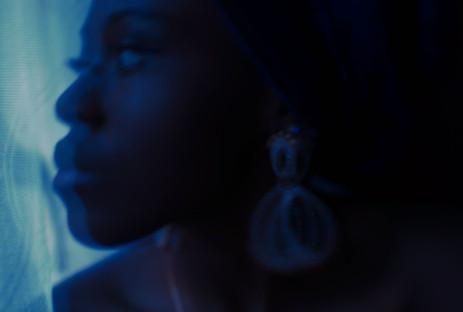 Josephine Akande