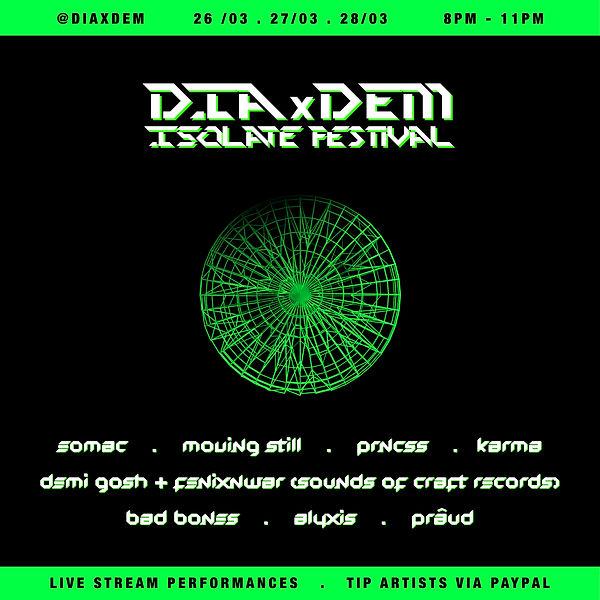 DIAxDEM Isolate Festival - Poster.jpg