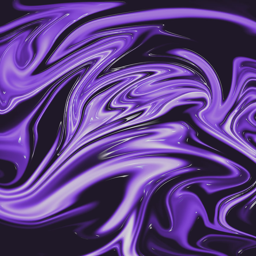 Purple Artwork.jpg