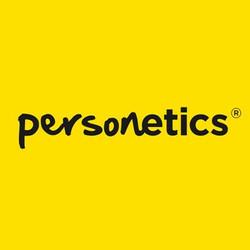 Personetics
