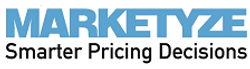 Marketize