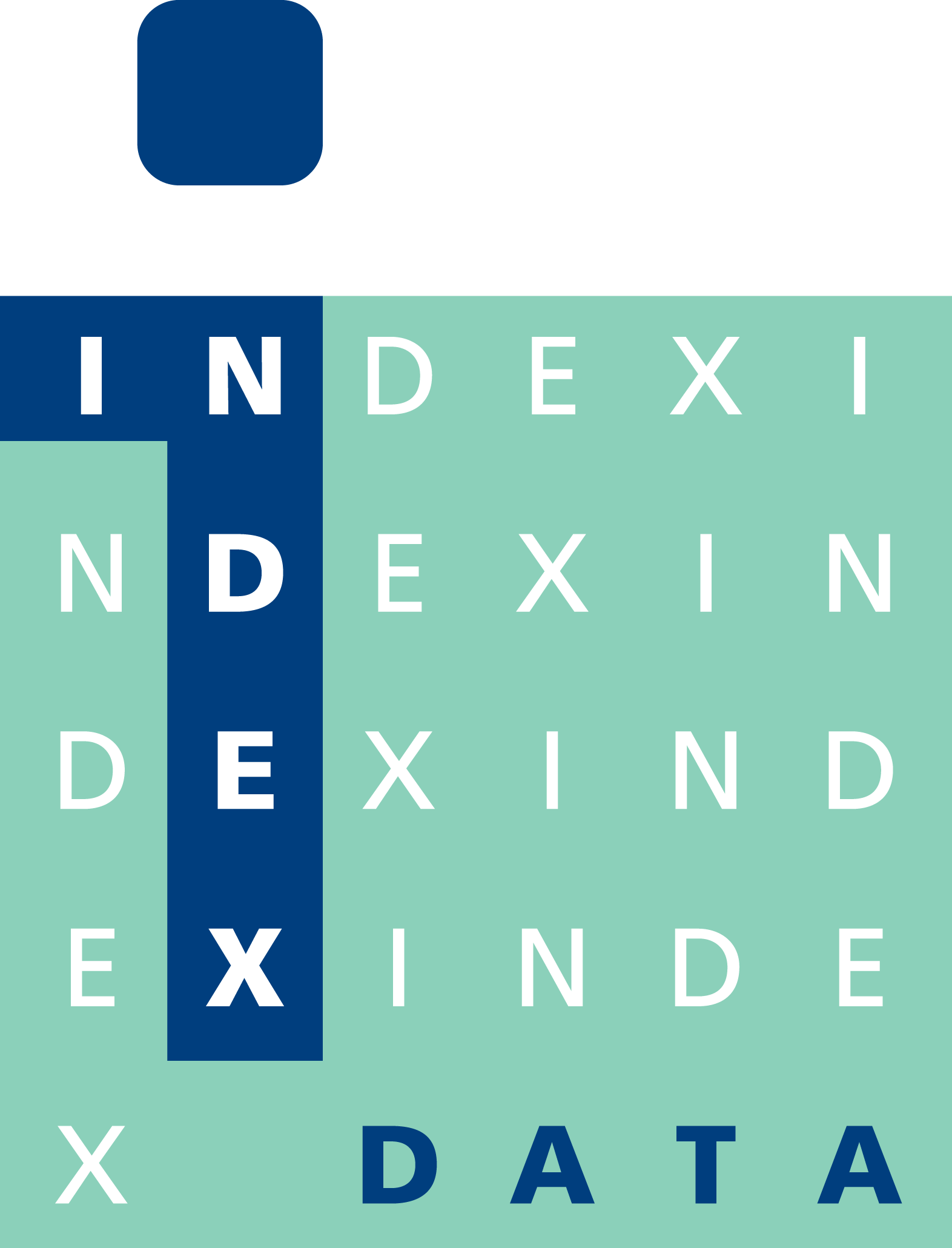 IndexData