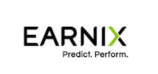 Earnix