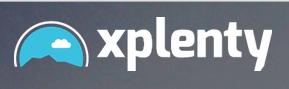 Xplenty