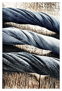jeans 039_HDR web.jpg