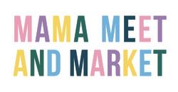 mama+meet+and+market+long+white3