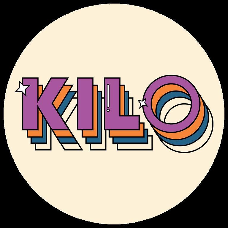 KILO at The Factory