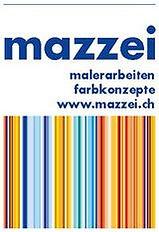 Mazzei.jpg