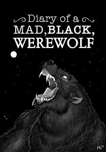 COVER-ART_WEREWOLF.jpg