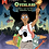 Thumbnail: Malice in Ovenland Vol. 1 Digial Comic