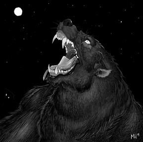 characters._wolf.jpg