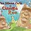 Thumbnail: The Island Cats of Cunga Ree - Children's Book